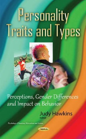 Personality Traits & Types