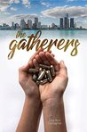 The Gatherers