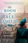 The Room on Rue A...