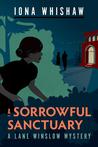 A Sorrowful Sanctuary (Lane Winslow #5)