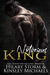 Notorious King by Hilary Storm