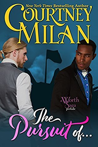 Interracial romance novels goodreads giveaways