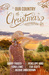 Our Country Christmas by Darry Fraser