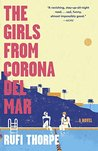 The Girls from Corona del Mar