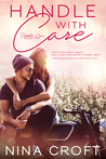Handle With Care (Saddlers Cove #1)