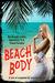 Beach Body by Jennifer Soosar