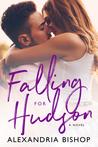 Falling for Hudson (Ashland #2)