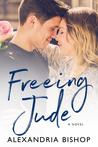 Freeing Jude (Ashland  #3)