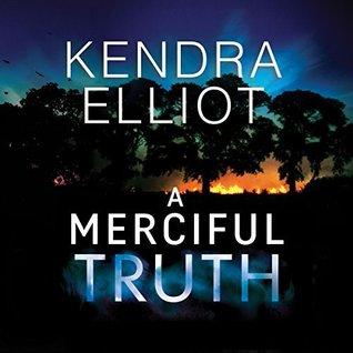 A Merciful Truth (Mercy Kilpatrick, #2)