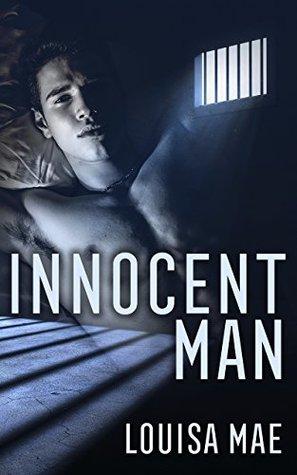 the last innocent man full movie
