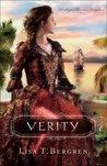 Verity (The Sugar Baron's Daughters,