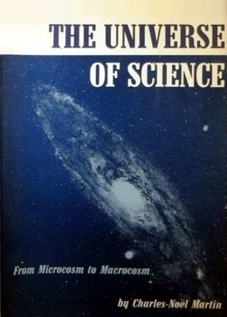 The Universe of Science