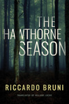 The Hawthorne Season