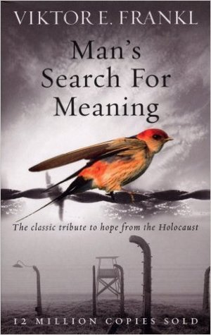 Man's Search for Meaning Paperback – 7 Feb 2008 by Viktor E Frankl