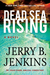 Dead Sea Rising by Jerry B. Jenkins
