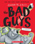 The Bad Guys: Episode 8: Superbad