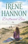 Driftwood Bay (Hope Harbor, #5)