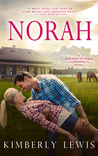 Norah (The McKades of Texas, #2)