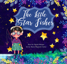 The Little Star Fisher by Rachel Morgan