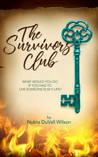 The Survivors Club by Nubia DuVall Wilson