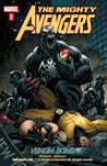 The Mighty Avengers, Vol. 2 by Brian Michael Bendis