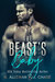 The Beast's Baby by N. Alleman