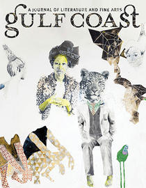 Gulf Coast: A Journal of Literature and Fine Arts (Summer/Fall 2018)