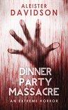 Dinner Party Mass...