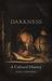 Darkness by Nina Edwards