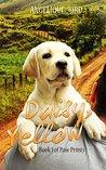 Daisy, Yellow (Paw Prints #1)