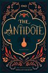 The Antidote