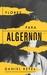 Flores para Algernon by Daniel Keyes