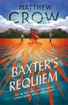 Baxter's Requiem
