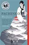 Pachinko ebook download free