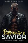 Billionaire's Savior