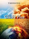 Cli-Fi Plus