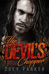 The Devil's Chopper (Owned by Outlaws #4)