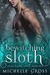 Bewitching Sloth (Seven Dea...