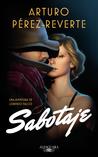 Sabotaje (Falcó #3)