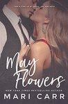 May Flowers (Wilder Irish)