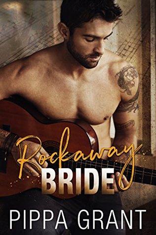 Rockaway-Bride-Pippa Grant