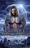 Casstiel; Born of Lightning: Dragon Shifter (Dragonkind ~ 52 Realms)