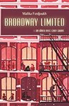 Broadway Limited,...