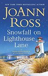 Snowfall on Lighthouse Lane (Honeymoon Harbor, #2)