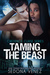 Taming the Beast (Credence Curse, #3)