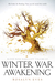Winter War Awakening (Blood Rose Rebellion #3)
