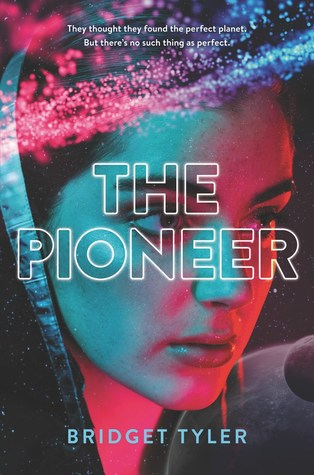 Image result for the pioneer tyler book