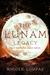 The Lunam Legacy
