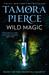 Wild Magic (The Immortals, #1)