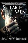 Straight Men